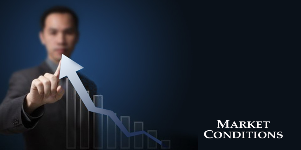 market conditions Bloomberg delivers business and markets news, data, analysis, and video to the world, featuring stories from businessweek and bloomberg news on everything pertaining.