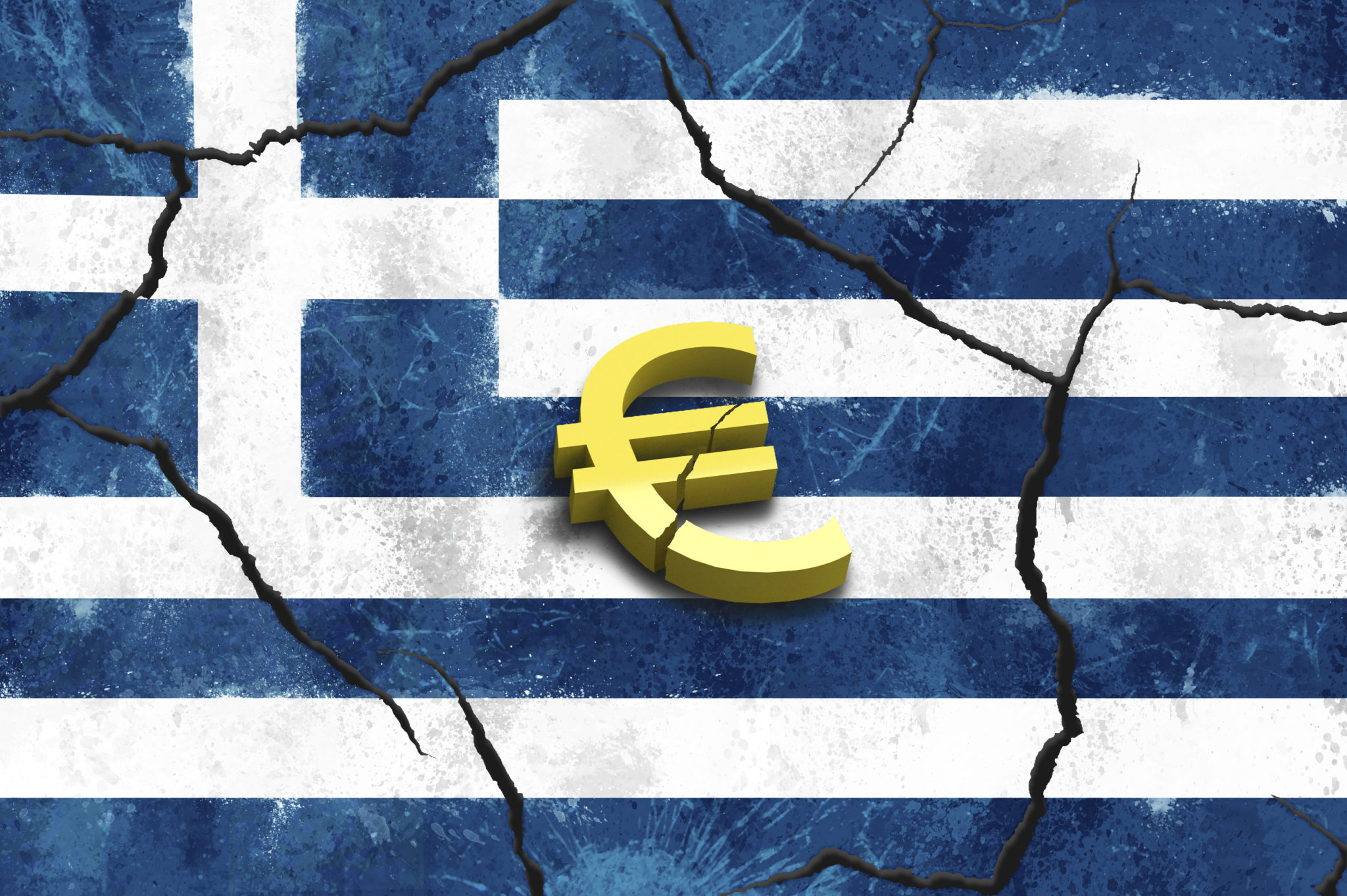 grexit the solution to the euro The grexit is becoming evermore likely, causing negative sentiment within the markets this is evident when looking at the first quarter of 2015, which demonstrates an increase in the main index of the euro area, with some indices reaching all time highs coupled with a decline in interest rates (some.