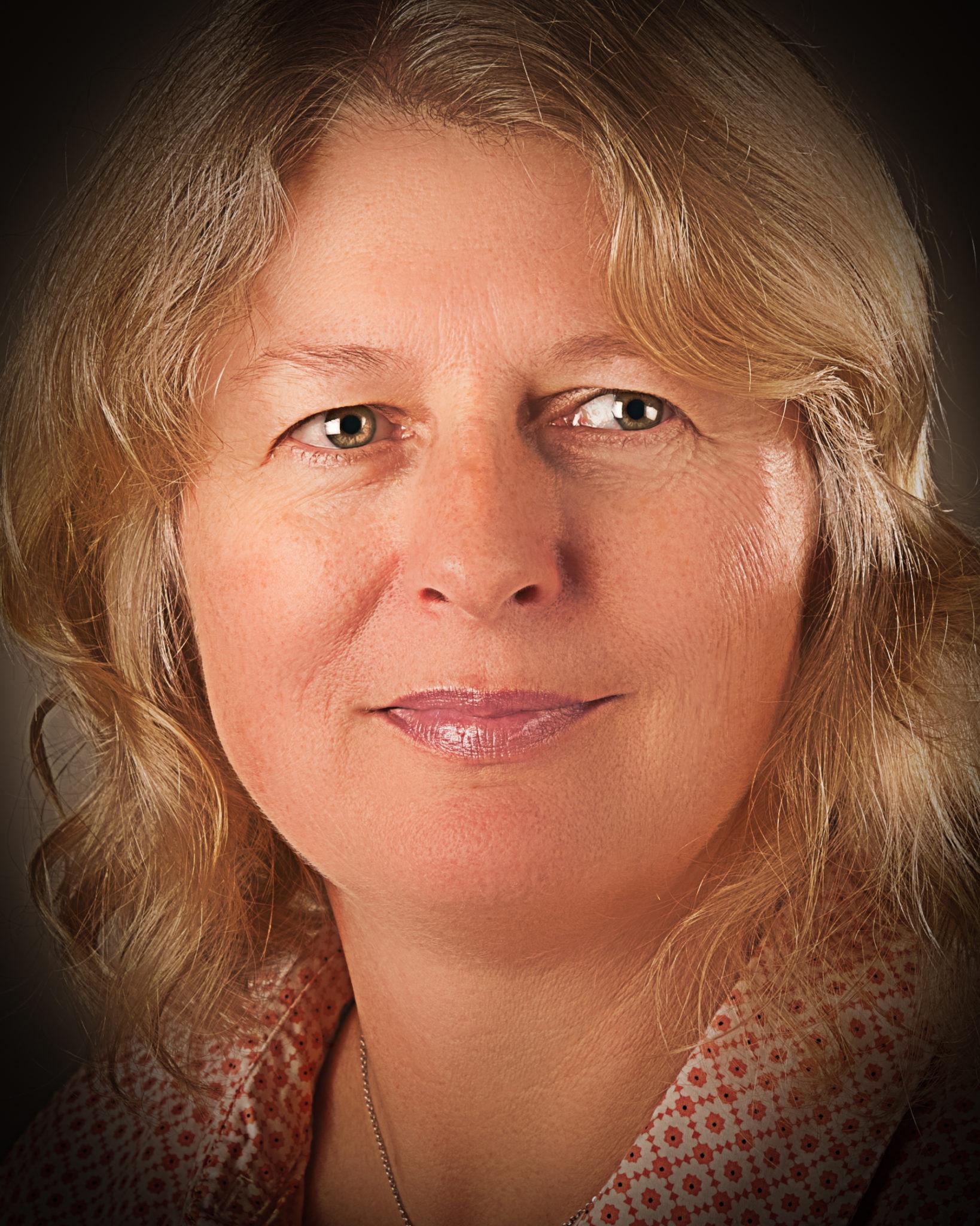Rossana McKenzie